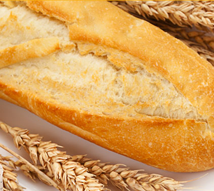 bakerypic