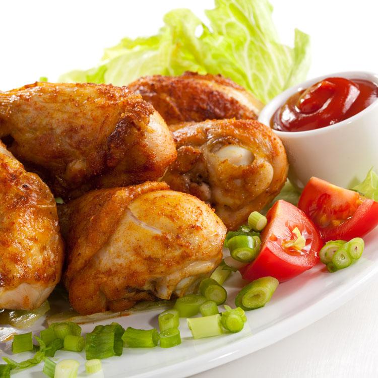 chicken-drumstick