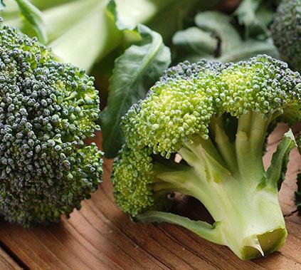 vegetablepic